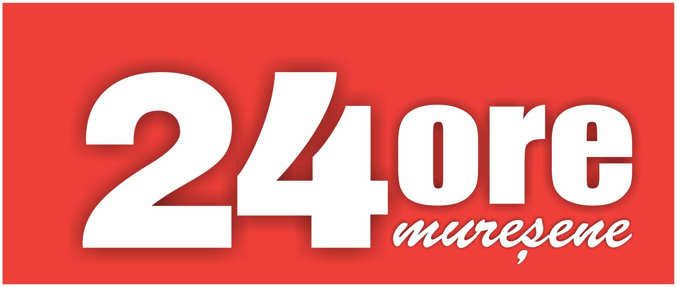 24 Ore Muresene