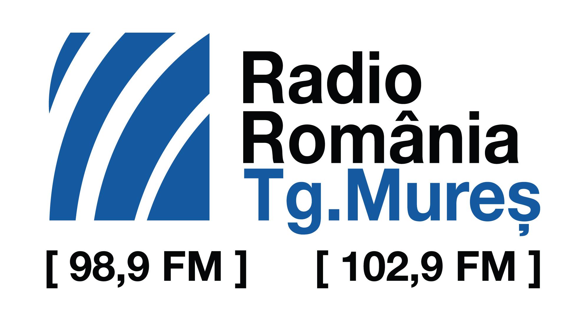 Radio Tirgu Mures