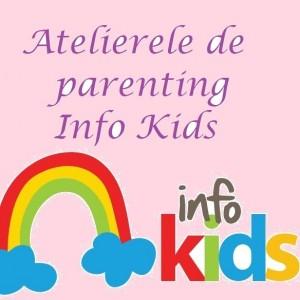 ateliere parenting