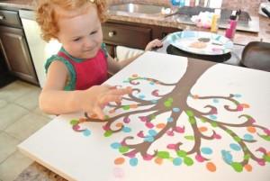 copacul familiei 2