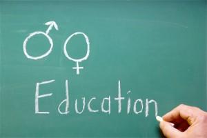 educatiemare
