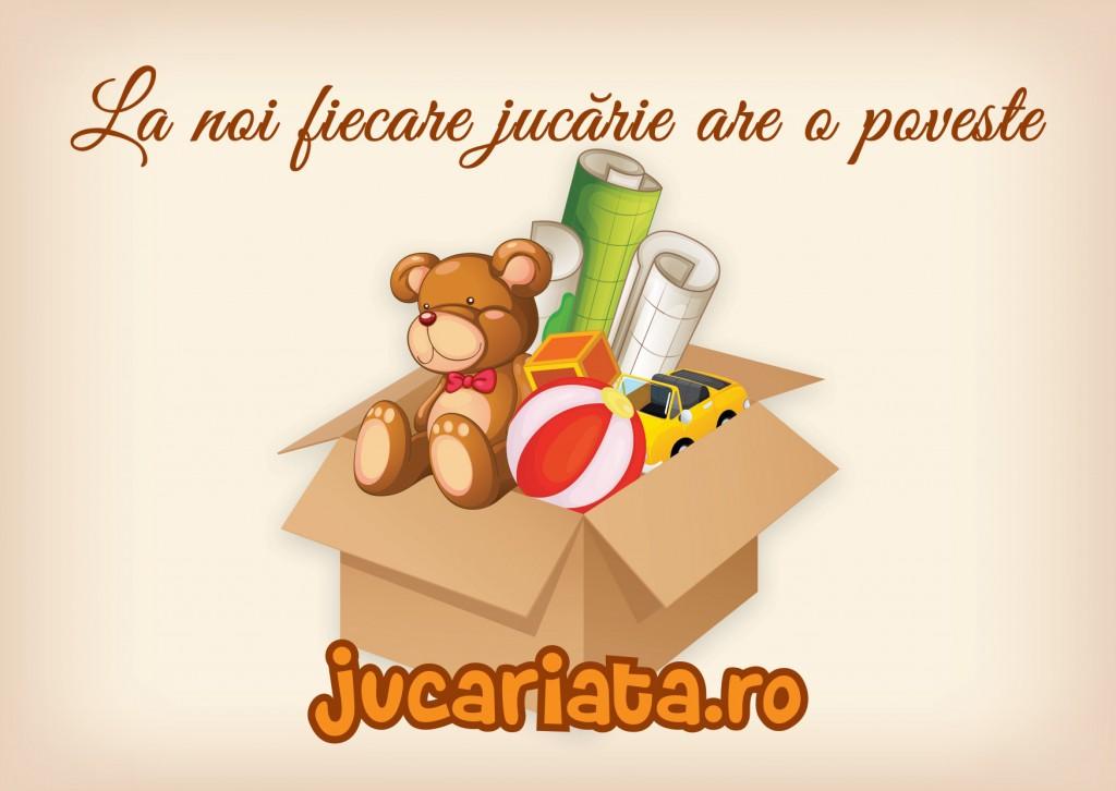 jucaria_ta
