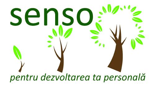 senso LOGO3 copy