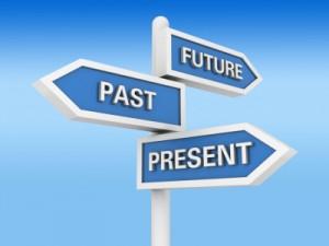 trecut si viitor